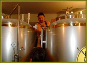 http://www.breweries.narod.ru/pivzavod.jpg